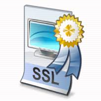 SEO AND SSL Certificates