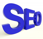 Search Engine Optimization London
