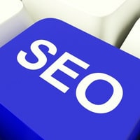 SEO COMPANY in THE WORLD